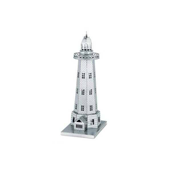 Divers: PHARE
