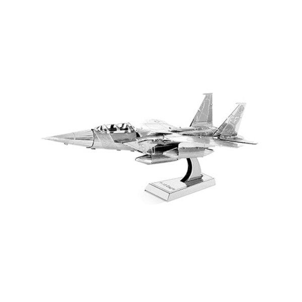 Aviation: F-15