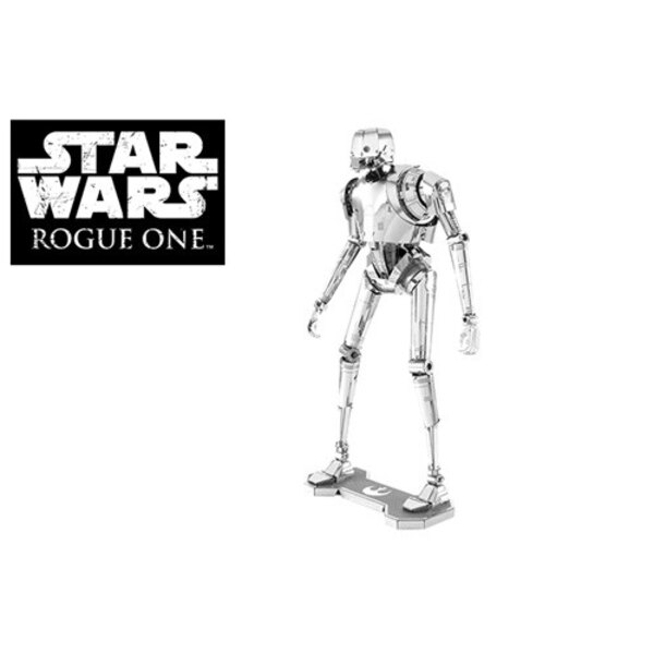 STAR WARS (Rogue One) K-2SO