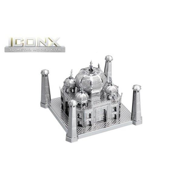 ICONX - TAJ MAHAL