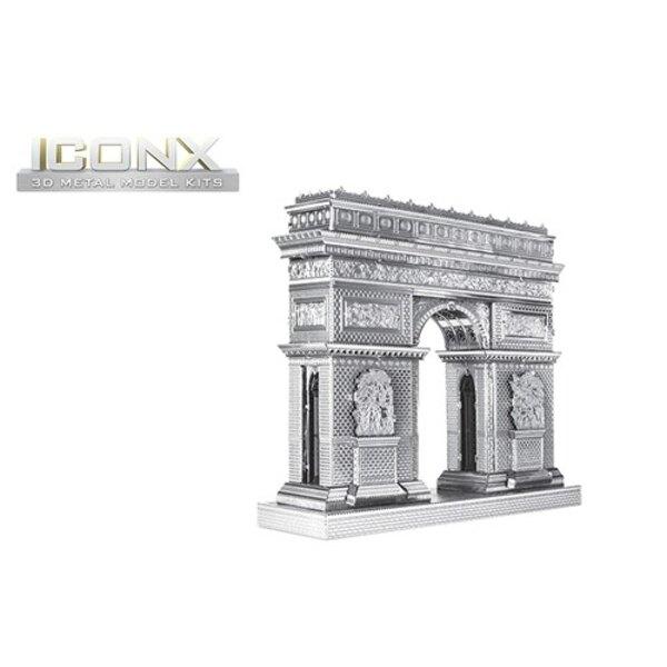 ICONX - ARC DE TRIOMPHE