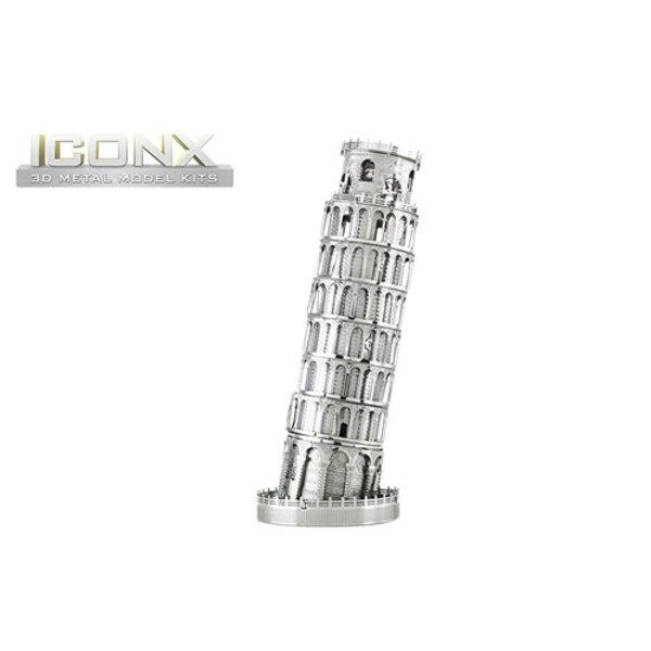ICONX - TOUR DE PISE