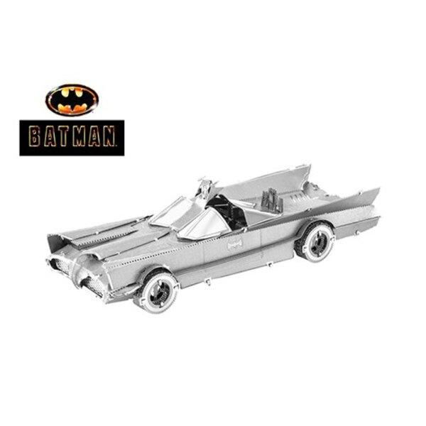 BATMAN/CLASSIC TV BATMOBILE
