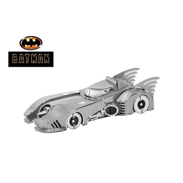 BATMAN/1989 BATMOBILE