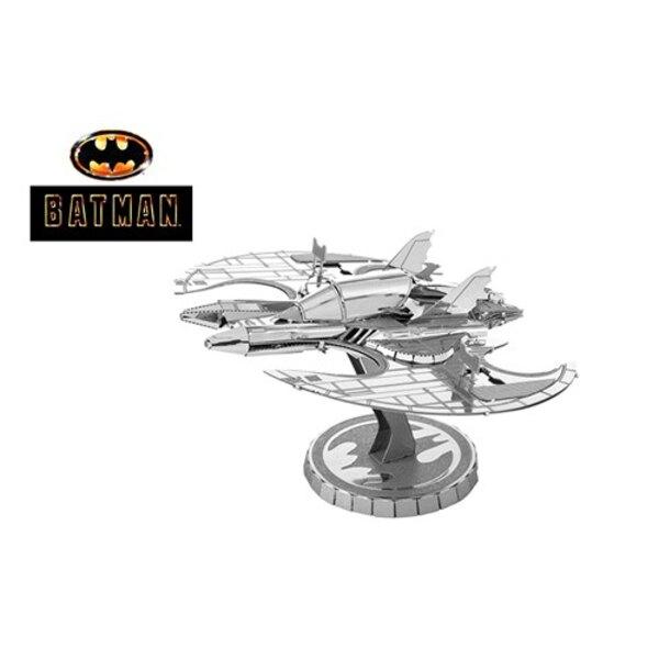 BATMAN/1989 BATWING