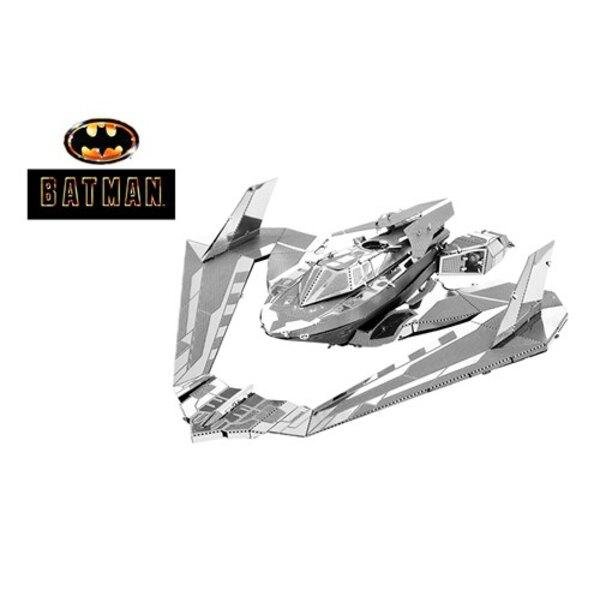 BATMAN vs SUPERMAN / BATWING