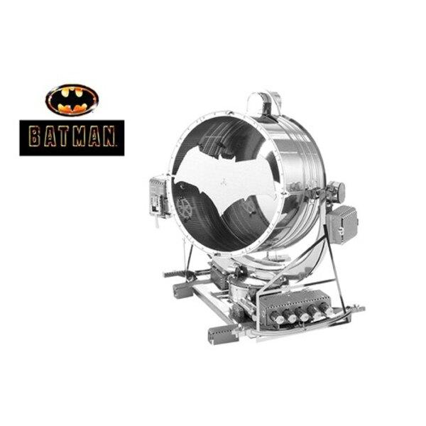 BATMAN vs SUPERMAN / BAT SIGNAL