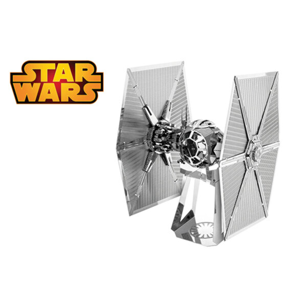 STAR WARS (EP7) SPECIAL FORCES TIE FIGHTER