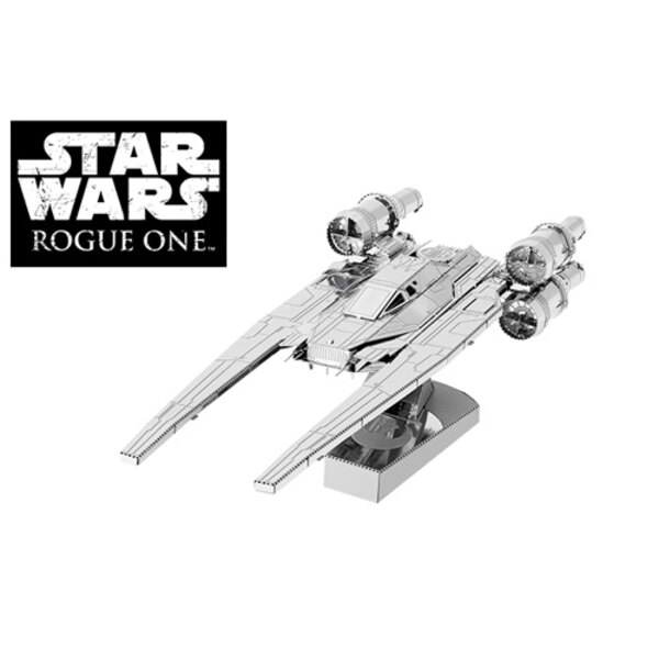STAR WARS (Rogue One) U-WING FIGHTER