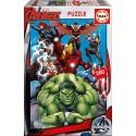 Puzzle Avengers Educa EDUCA-15933