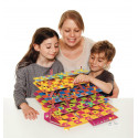 Snake and ladders Riviera Games RIV-WHISNL