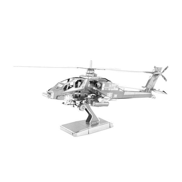 Aviation: AH-64 APACHE