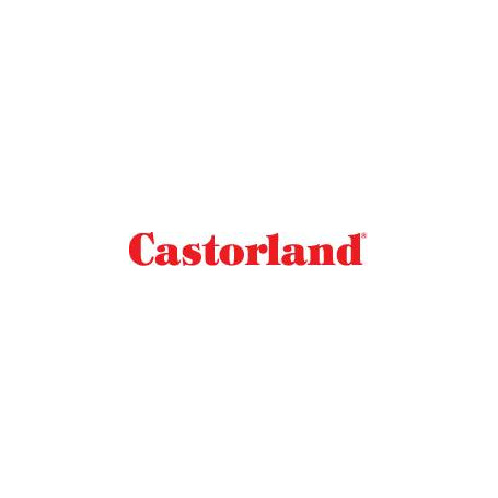 Manufacturer - Castorland