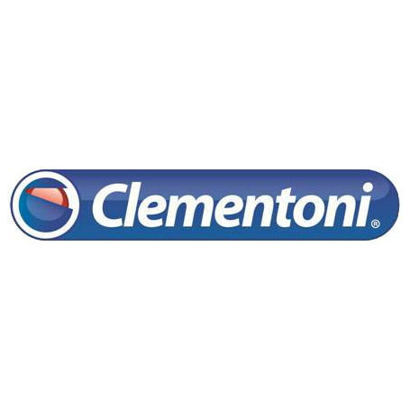 Manufacturer - Clementoni